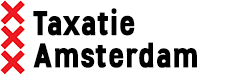 Taxatie Amsterdam